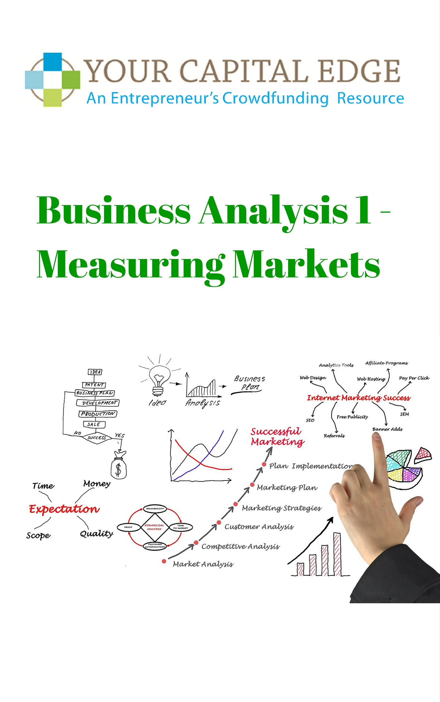 business analysis 1 Business analysis training classes & certification classes certifications news & offers learn what you need to become a business analyst or other business processes such as software quality assurance, software testing, modeling techniques and use case at onlc training centers—an iiba endorsed education provider (eep.
